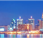 Louisville Homes For Sale