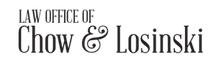 Legal Services Livermore