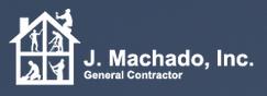 General Contractor Los Altos