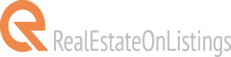 Homes for sale Fremont