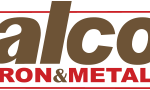 Alco Iron & Metal Company