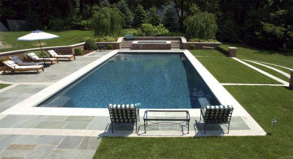 Fremont Pool Service & Repair – LaBellasPoolService.com