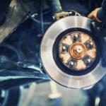Hayward Muffler & Brakes Repair/Service