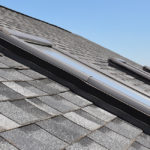 Hayward Roof Replacement And Repair – VincentRoofingCoInc.com