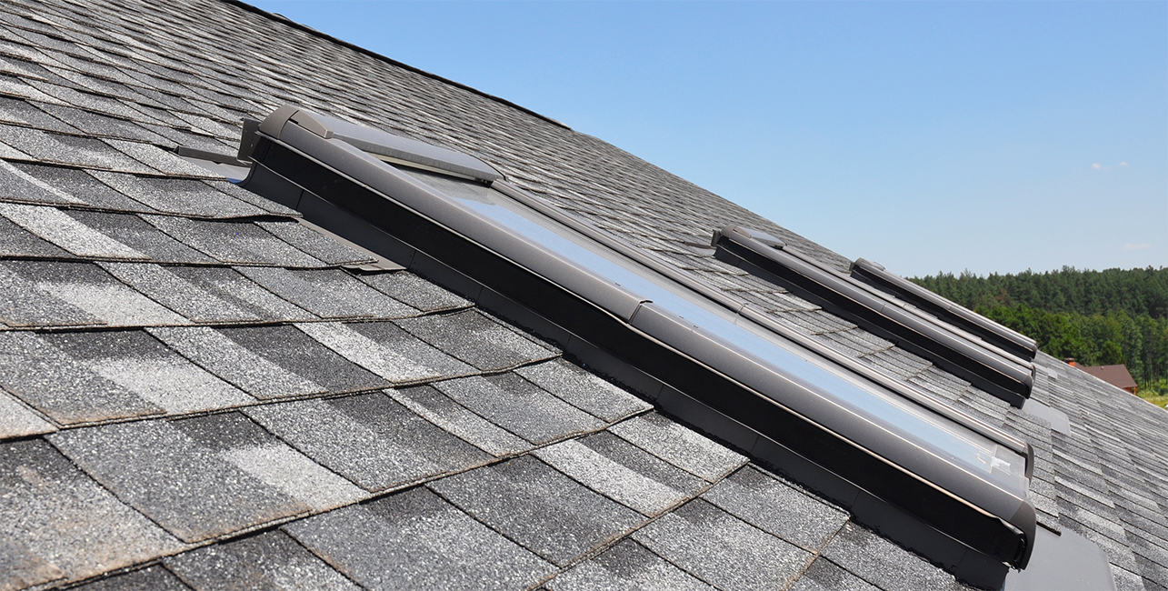 Hayward_Roof_Replacement_And_Repair_VincentRoofingCoInc.com