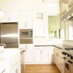 Appliance Repair Santa Clara California