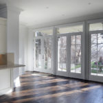 GLASS DOORS PLEASANT HILL CA