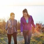 Comprehensive Women's Healthcare San Jose