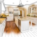 Home Remodeling. Is It Worth Your Money?