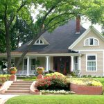 How Important is Home Painting?