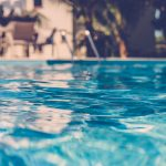 Remove Stains From a Plaster Swimming Pool