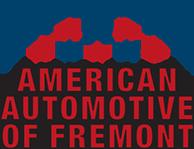 Car Repair Fremont CA