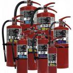 Fire Protection Dublin